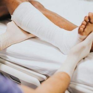 PELLET-POWER-MEDIA_INDUSTRIES_HEALTHCARE_HOSPITAL_6